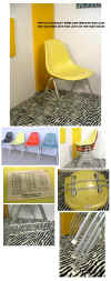 Herman_Miller_Yellow_Fiberglass_Stacking_Chair_collage.jpg (193010 bytes)