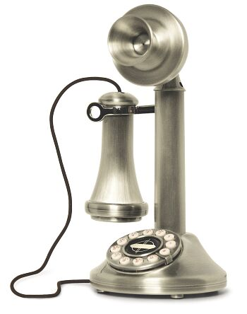 Old Fashioned Telephones 67